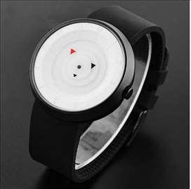 Future dizajn sat hit akcija BB