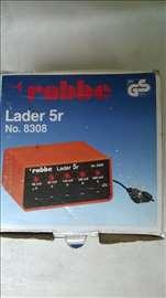 Robbe Lader 5R punjač baterija za modele