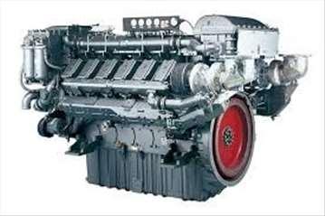 Servis i prodaja Yanmar motora