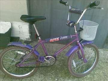 Dečiji bicikli, skejt roler, skejt wive, kacige