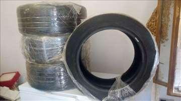 4 gume marke Michelin 275/45-19