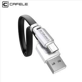 Cafele usb micro usb kabl za punjenje/data kabl