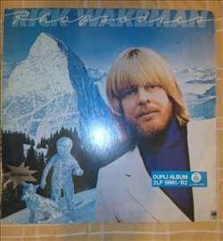 Rick Wakeman - Rhapsodies (2 LP)