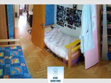 Učiteljsko naselje, Paje Jovanovića, 64m2 ID#37713