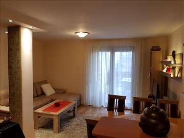 Zlatibor, apartmani Niva