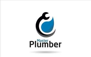 Master Plumber - Vodoinstalaterske usluge