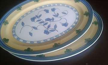 Novi tanjiri