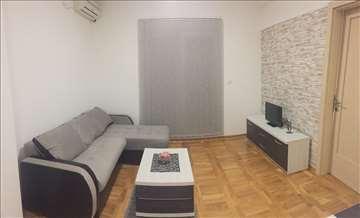 Bukovička Banja, apartman