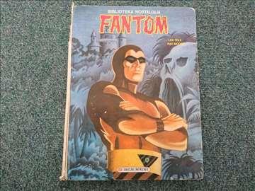 Fantom  (2) - Lee Falk, Ray Moore