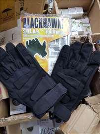 Rukavice takticke BlackHawk Hellstorm