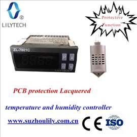 termostat za inkubatore ,za grejac do 6kW