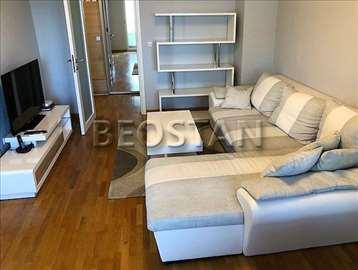 Novi Beograd - Belville ID#26618