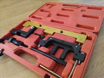 Alat za zupčenje motora BMW-a N43 N46 N46t
