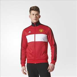 Adidas Manchester united duks