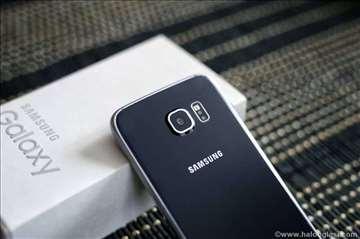 Samsung Galaxy S6 - original, kao nov