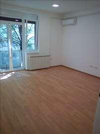 Kancelarijski prostor na top lokaciji, 70m2