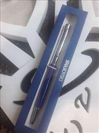 Swarovski kristal hemijska olovka Novo