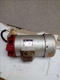 e.motor HIMMELWERK AG 1.5 KW