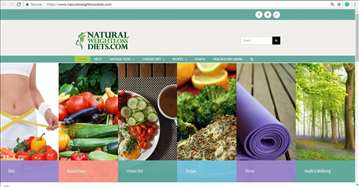 Internet biznis za strano tržište, kupite portal