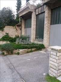 kuća na prodaju u Krcunovoj 49
