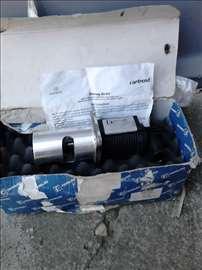 prodajem eg  ventil nov za reno senika 1,5dci 71kw