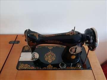 Union mašina za šivenje