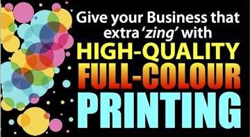 Najpovoljnije color A4 kopiranje ili štampa