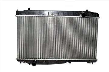 Chevrolet/Daewoo Evanda 2.0B Hladnjak Motora, NOVO
