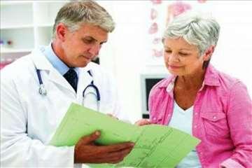 Medicinske usluge