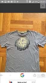 Esprit muska majica nosena 1 mesec velicina S