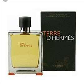 Hermes za muškarce