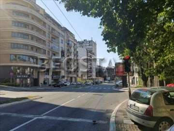Lokal - Centar Dimitrija Tucovica ID#26856