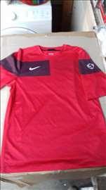 Nike Majica 356798 703 Original 100% novo velicina
