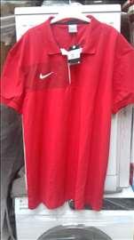 Nike Majica 356824-614 Original 100% novo