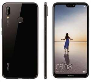 Nov Huawei P20 Lite Dual 4GB RAM 64GB sa gar.
