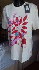 Zenska majica pamucna nova