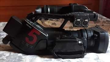 HD kamera Sony EX3