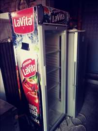 Купујем фрижидере