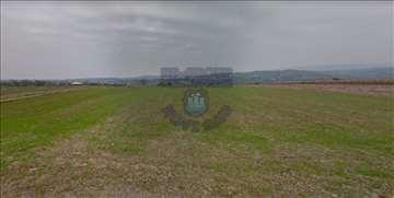 Petrovaradin, Mišeluk, Zemljište, 2623m2