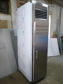 Rashladni stolovi i ormani za plehove 400x600mm