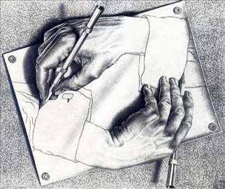 Časovi crtanja