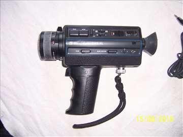 Филмска камера Bell & Howell mod.2143XL