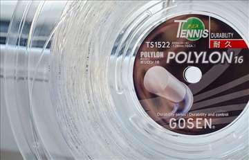 AKCIJA! Gosen Polylon 200m