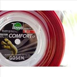 Gosen Polylon Comfort 220m!
