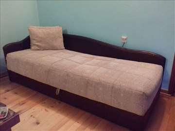 Prodaja kreveta