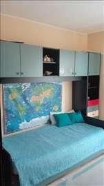 Decja soba na prodaju