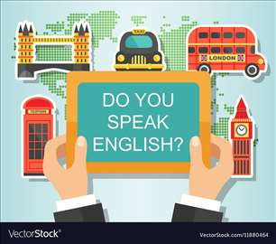 Engleski jezik - ostvarite svoje ambicije!