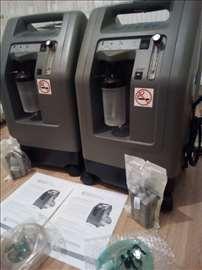 Koncentrator kiseonika - aparat za kiseonik POVOLJ