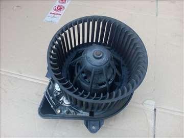 Ventilator - Citroen Xsara