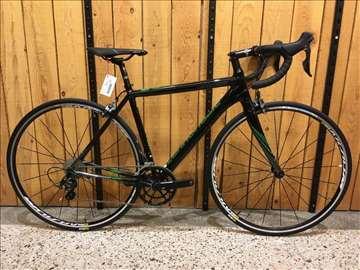 Cannondale CAAD 10 žene Ultegra 51cm complete bike